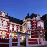 Photo of Palacio Astoreca Hotel