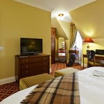 The Ugadale Hotel - Classic Room