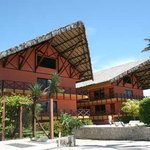 Photo of Eco Paradise Hotel