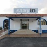 Hotel Stay in Obidos
