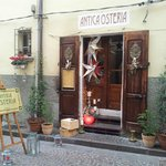 Photo of Antica Osteria