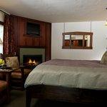Guestroom 7