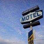 Lakeshore Inn Foto