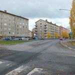 Foto de Hotel Kauppi