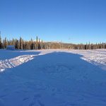 Panorama Jan 3-2013