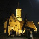 The Altenburg