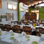 ภาพถ่ายของ Restaurante Madre Luz
