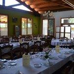 Restaurante Madre Luz의 사진