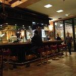 boss caffe pizzeria, subotica