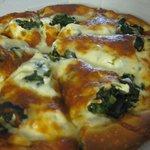 Manie's Pizzeria & Greek Cuisine Photo
