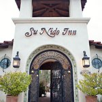 Photo de Su Nido Inn (Your Nest In Ojai)