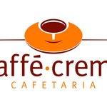 Foto di Caffe Creme Cafetaria
