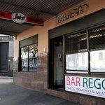Beppi's Restaurant