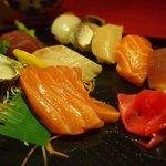 Tasuke Japanese Restaurant