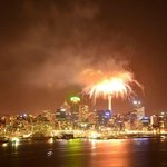 new years eve 2012/13