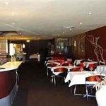 East Empress Chinese Restaurant