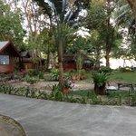 Vongduean Resort