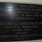 YHAI Delhi