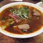 Photo of Pho Mai Authentic Vietnamese & Thai Restaurant
