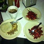 Photo de Tacos Los Migueles