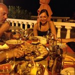 Photo de Pasko's Balkan Grill