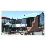 Providence Cafe North Hobart