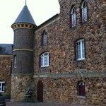 un castel