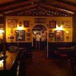 Photo of Black Sheep Pub