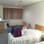 Hotel Yu Paradise Sakura
