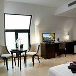 Doulos Hotel Foto