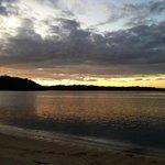 Magalawa Sunrise