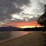 Magalawa Sunrise 2