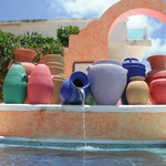 Poolside Pottery