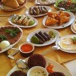 Foto de Restaurant Beirut