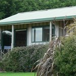 Fale Cottage