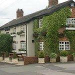 Plough Inn, Whitegate
