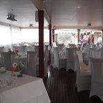 Heritage 3059 Restaurant
