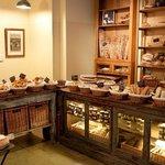 L'epi Boulangerie Photo