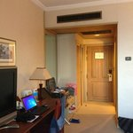 deluxe room 1818 - nice & spacious