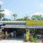 Restoran Siti Fatimah Photo