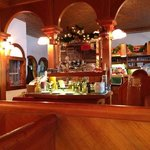Restaurant Tiroler Stub'n Foto
