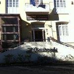 Photo of Centro Termale Il Baistrocchi