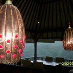 kenyeri light shades
