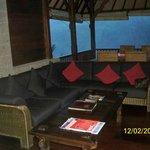 kenyeri lounge