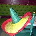 Photo of DF Cocina Mexicana