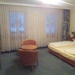 Photo of Hotel Limmerhof