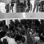 Photo of Galerie - Restaurant - Cafe - Bar