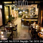 Photo de Baylo Bistro&Bar
