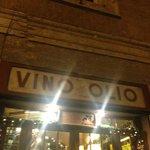 Vino & Olio Foto