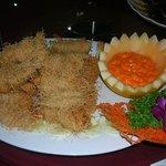 Restoran Hai Tian Foto
